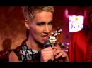 Roxette The Centre Of The Heart Is A Suburb To The Brain Official Video