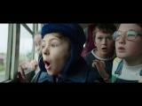 Дракон Пита Пит и его дракон 2016 русский трейлер Pete's Dragon Official Trailer 1 2016 Bryce