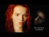 Страсть к ароматам. Подлинная история Парфюмера   Passion for Scent. The True Story of Perfume (2014)  Giovanni Maria Farina