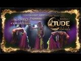 «BOLERO» & «VALKYRIA» ⊰⊱ Gala Show Keysar 16.