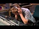 DJ Frankie Wilde Need to feel loved HD