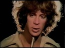 Eric Carmen - All By MySelf 1976