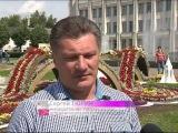 Новости Ярославля. Коротко о главном 07.07.2016