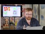 Microsoft Paint app for Windows 10