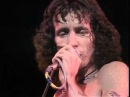 AC⁄DC -TNT BON SCOTT, ANGUS YOUNG London Live HD 27th 1977