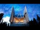 Телескоп (Чудеса инженерии)