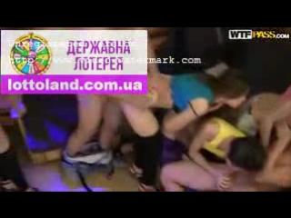 русское семейное порно вечеринка