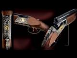 Нужно ли чистить ружье, если из него не стреляешь??? (межсезонье)