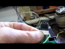 Инвертор чистый синус 50Гц вопрос ответ ключи DC AC бестрансформаторная схема 5