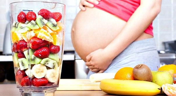 можно ли есть персики с сахарным диабетом