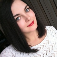 Яна Загороднюк