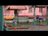 Сериал Анечка (РТР) - Михаил Балуев (роль-Малёк) 2012г.