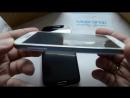 Samsung Galaxy S4 i9500, 4 ядра, 1.6 Ггц , Корея, 13Mp, МТК 6589, GPS.