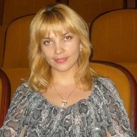 Ксения Синькова