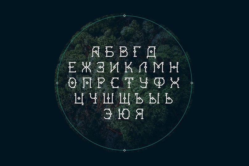 Download komi font (typeface)