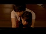 [XDUB DORAMA] Я не буду делать, как говорит Куросаки-кун/Kurosaki-kun no Iinari ni Nante Naranai - фильм 2 (рус.озв PufochKa & A