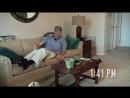 Эффект медицинской марихуаны при болезни Паркинсона [Ride with Larry]