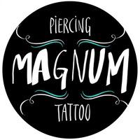 magnum_tattoo_studio