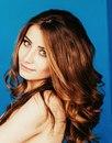 Виктория Обризан фото #34