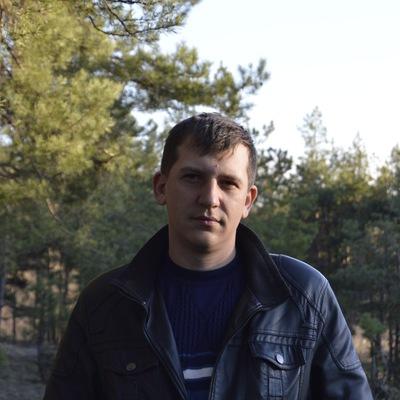 Андрей Нененко
