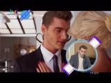 PRO Клип (Муз-ТВ) Алексей Воробьёв — Сумасшедшая