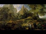 BBC: Всемирная история живописи от сестры Венди (6) Три золотых века