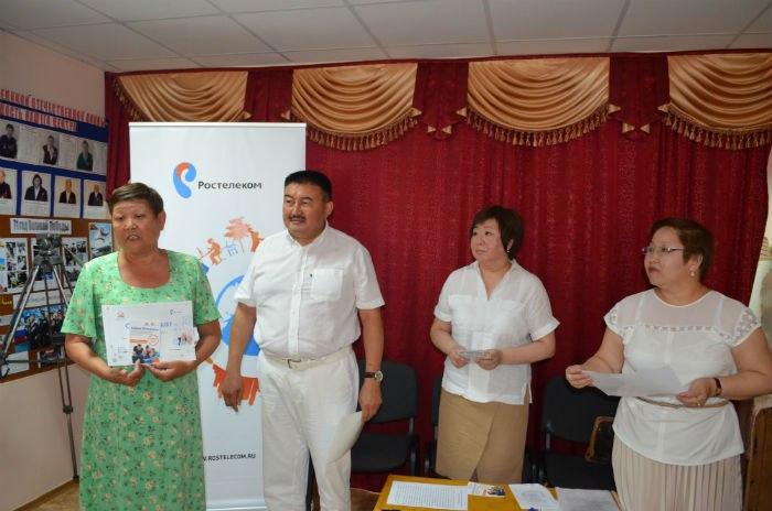 Прожиточный минимум в сахалинской области на 2017 год для пенсионеров