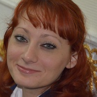 Анна Янина
