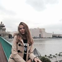 Валерия  Молодых</h2> (id96223459)