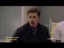 Однажды в сказкеOnce Upon a Time (2011 - ...) ТВ-ролик (сезон 3, эпизод 13)