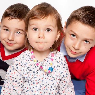 Mitiart Kids
