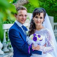 Аватар Дмитрия Неверта