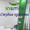 InSmile_22 – отбеливание зубов в Барнауле