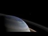 Поиск жизни за пределами Земли 1 - я серия HD