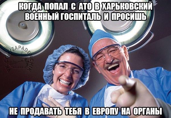 http://cs626730.vk.me/v626730591/2804f/GXJYY1vAF3I.jpg