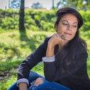 Yana Shutova фото #45