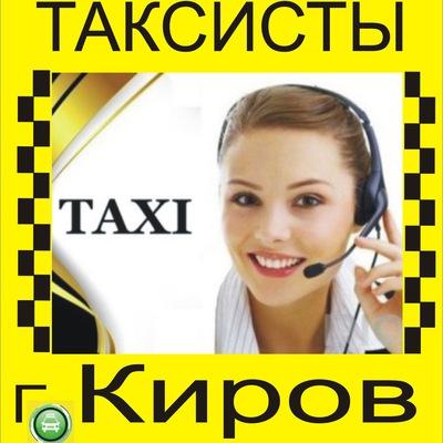 Русская дурочка пришлось дать таксисту видео