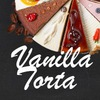 "Торт в Новосибирске ""Vanilla Torta"""