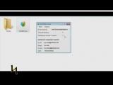 ProkMLM Активация программы Создание ключа 1 уровня KEY1