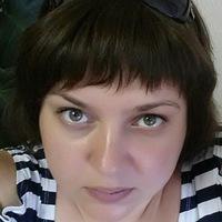 Татьяна Рязанова