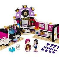 Lego  (   146  ) my lego