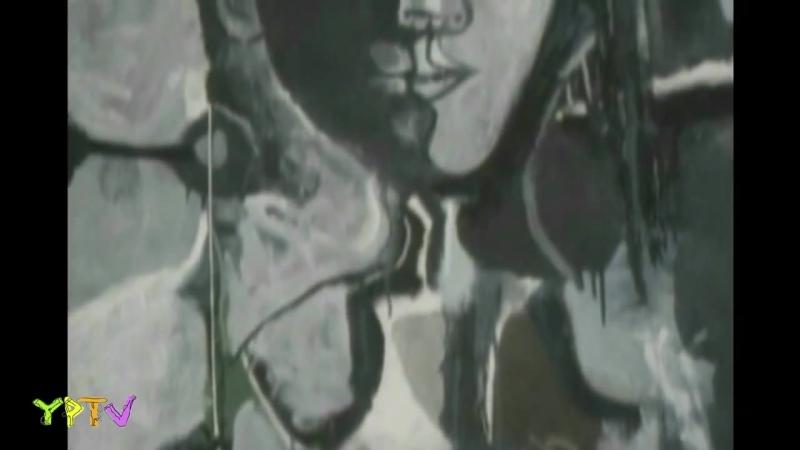 Творчество Пикассо - раскрывая тайны полотна
