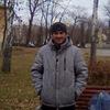 Sergey Postelnyak