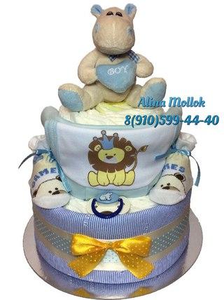 Торт лизать день рождения девочки член
