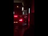 [Fancam] 160725 CL у здания YG