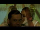 Ирина+Дубцова+и+DJ+Леонид+Руденко+-+Вспоминать(HD)Премьера+клипа