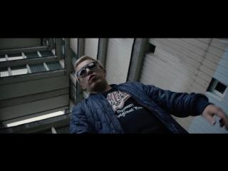Премьера. Триагрутрика(ТГК) & АК-47 - Опасный район