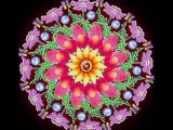 Мантра-очищение подсознания, освобождение от стресса и депрессии...