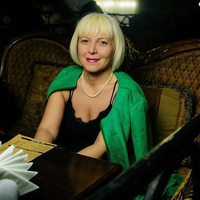 Тагира Сарсацкая