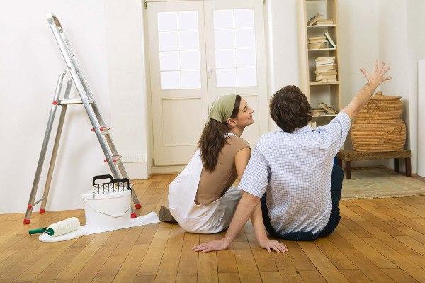 Причины выселения из квартиры
